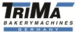 לוגו מוצרים