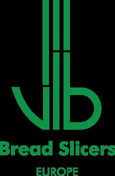 Logo_VLB